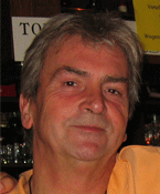 Herman van Ooteghem