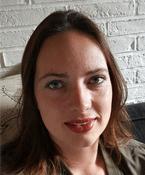 Kirsten Dedecker
