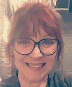Linda Ekkebus