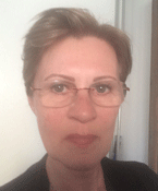 Marleen Dedecker