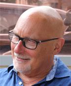 Patrick Snoeck