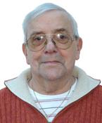 Piet Verwer