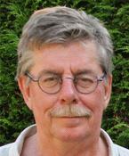 Ronald Möring