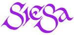 Siesa logo